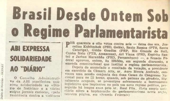 parlamentarismo-no-brasil