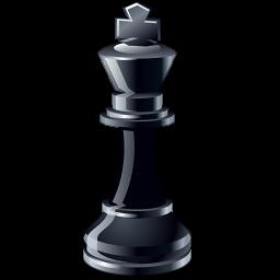 rei-peca-de-xadrez