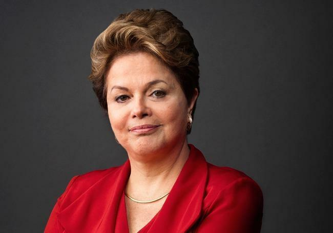 Brazil o dia da secretaria sc2 melissa moraes latina a75