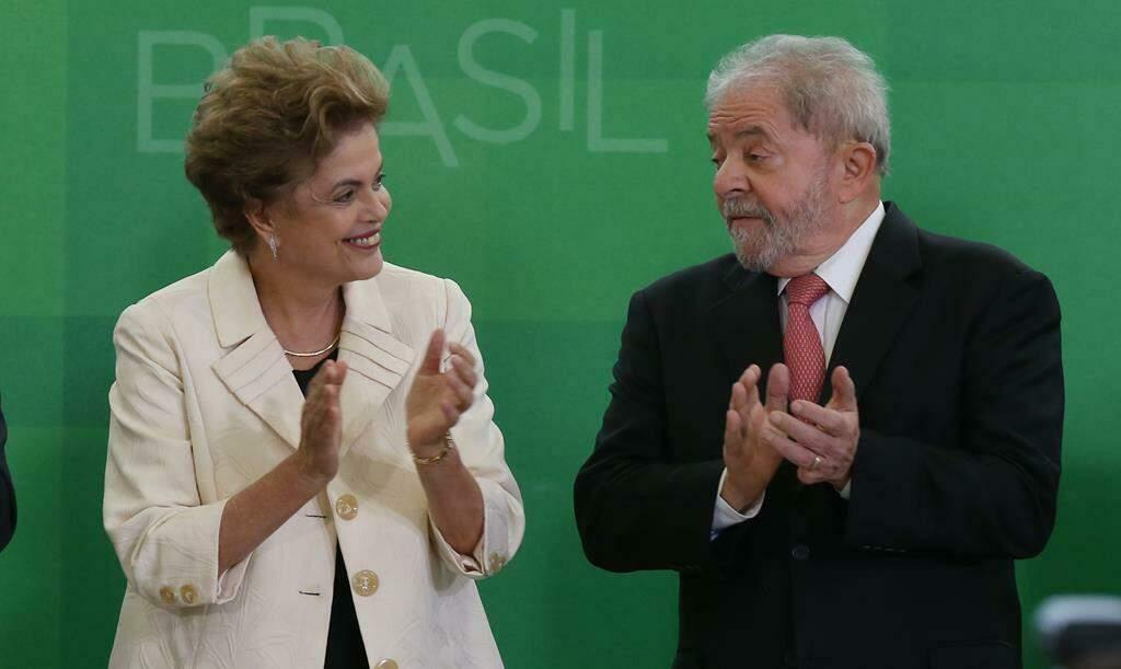 LM_Posse-de-Lula-Ministro-Casa-Civil_17032016010