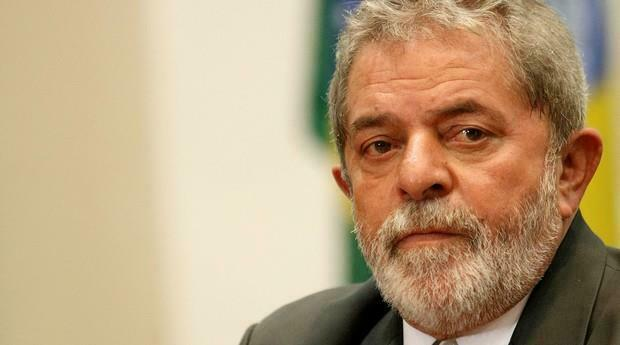 lula-condenação-julgamento-2018