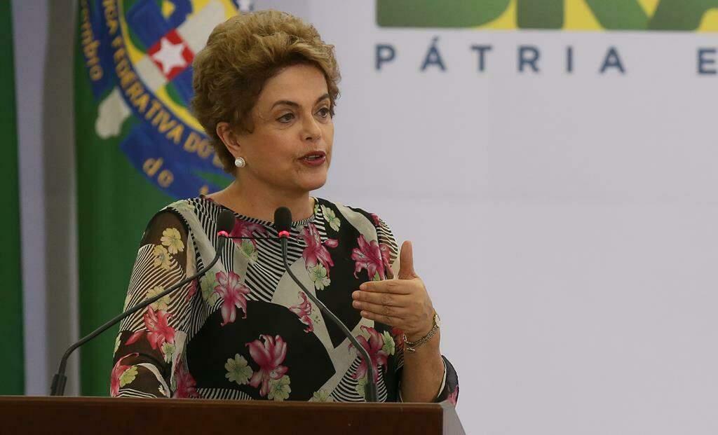 Dilma-impeachment-politize