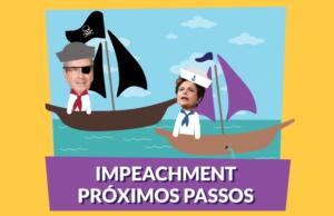 impeachment-aprovado-próximos-passos-2