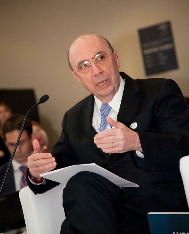 henrique-meirelles-politica-fiscal-fazenda-temer-governo-politize