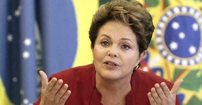 dilma-roussef-ex-presidente