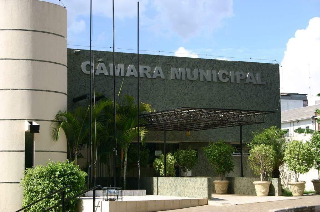 camara-do-municipio