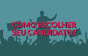 escolher-seu-candidato