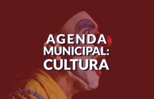 cultura-na-cidade