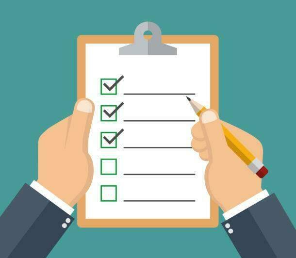 icone-checklist-escolher-candidato
