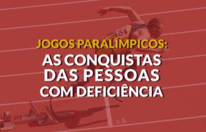 jogos-paralimpicos-conquistas
