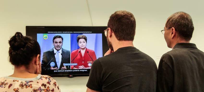 debate-marketing-eleitoral