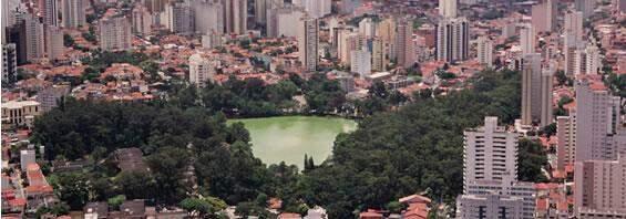areas-verdes-preservacao