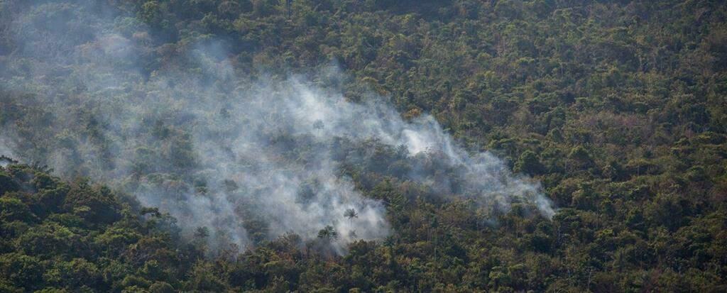 queimadas-meio-ambiente