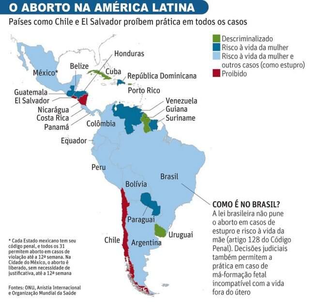 Mapa-aborto-América-Latina