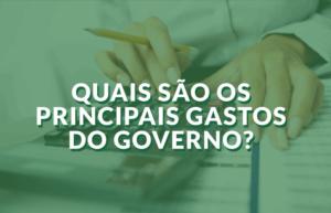 gastos-do-governo-destaque