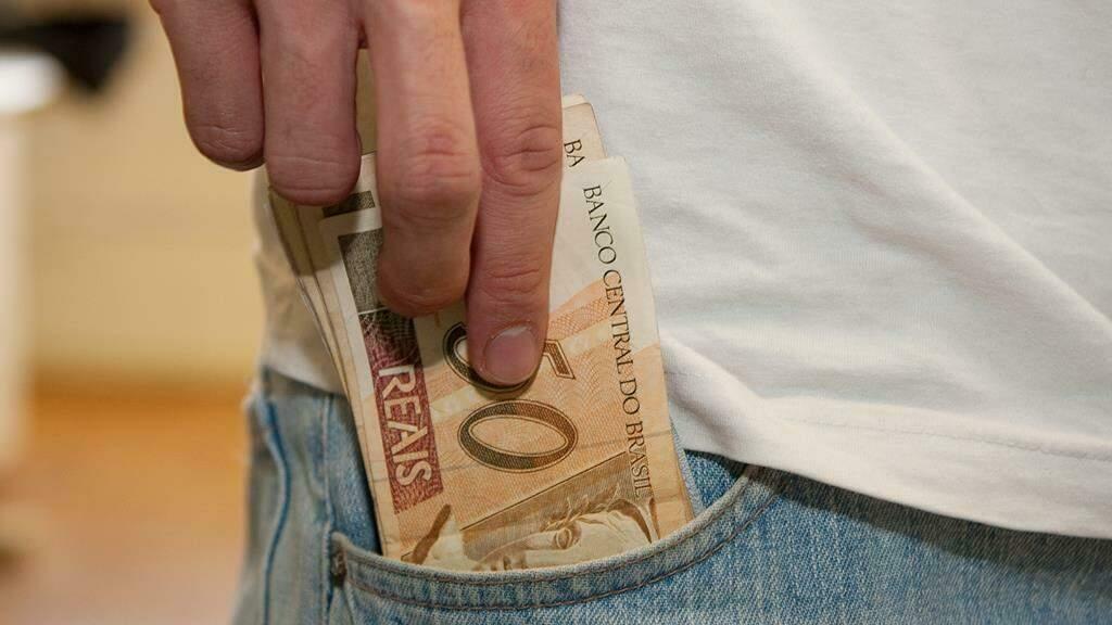 prestação de contas eleitorais