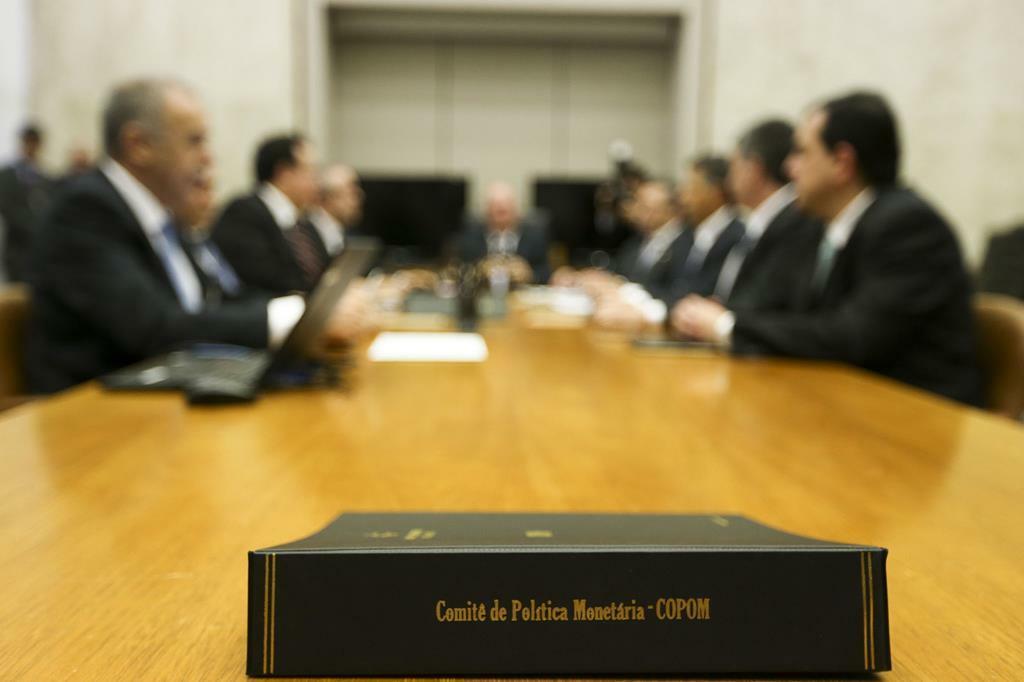 reunião-copom-juros-gastos-governo