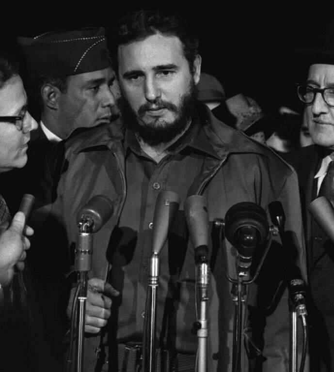 fidel_castro_1959_revolucao_cubana