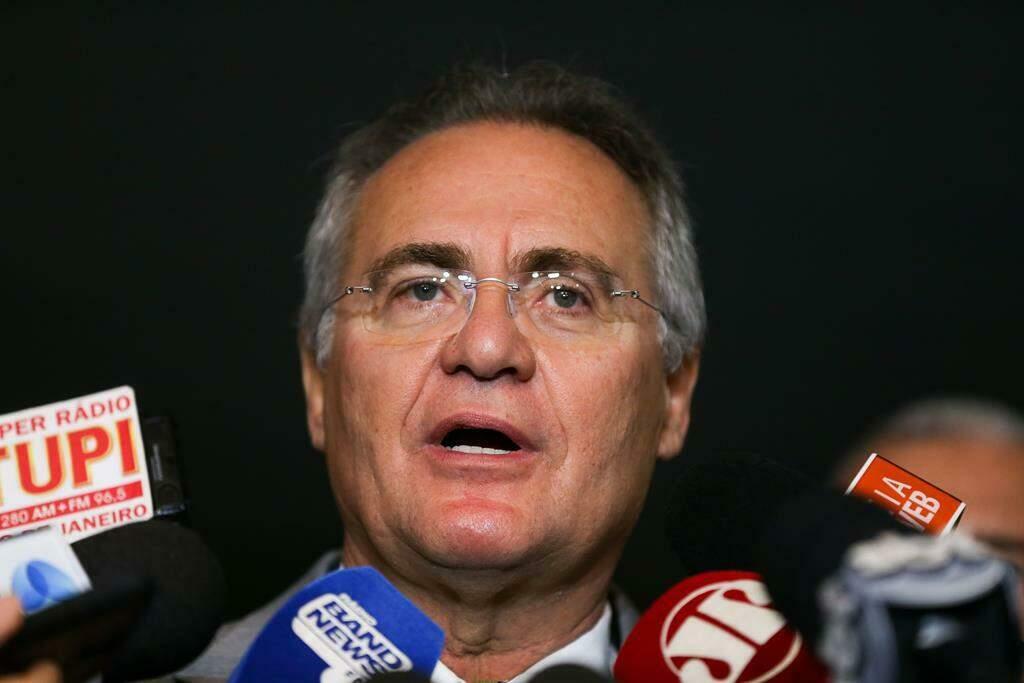 renan-calheiros-presidente-do-senado-imprensa