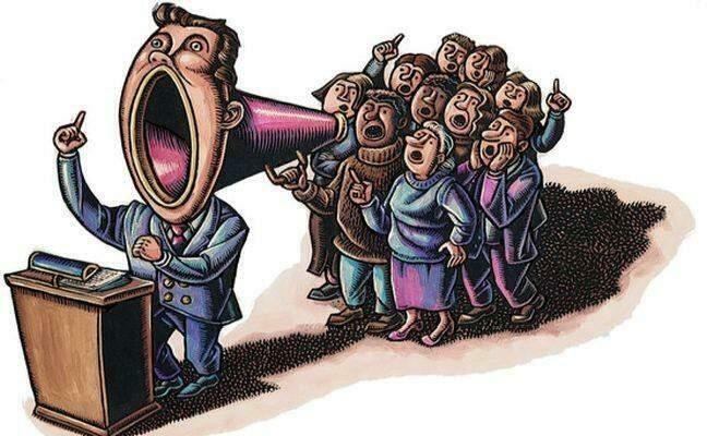 Democracia representativa de fato nos representa? | Politize!
