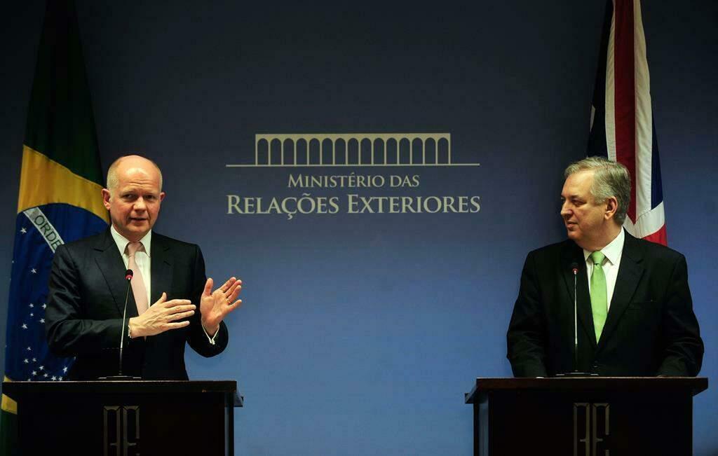 diplomatas-politica-externa-agentes