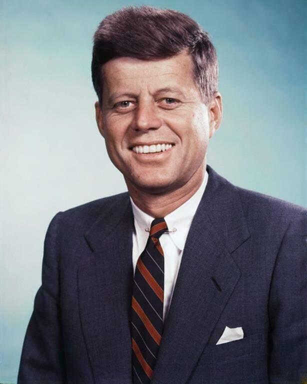 kennedy-presidente-estados-unidos-baia-dos-porcos