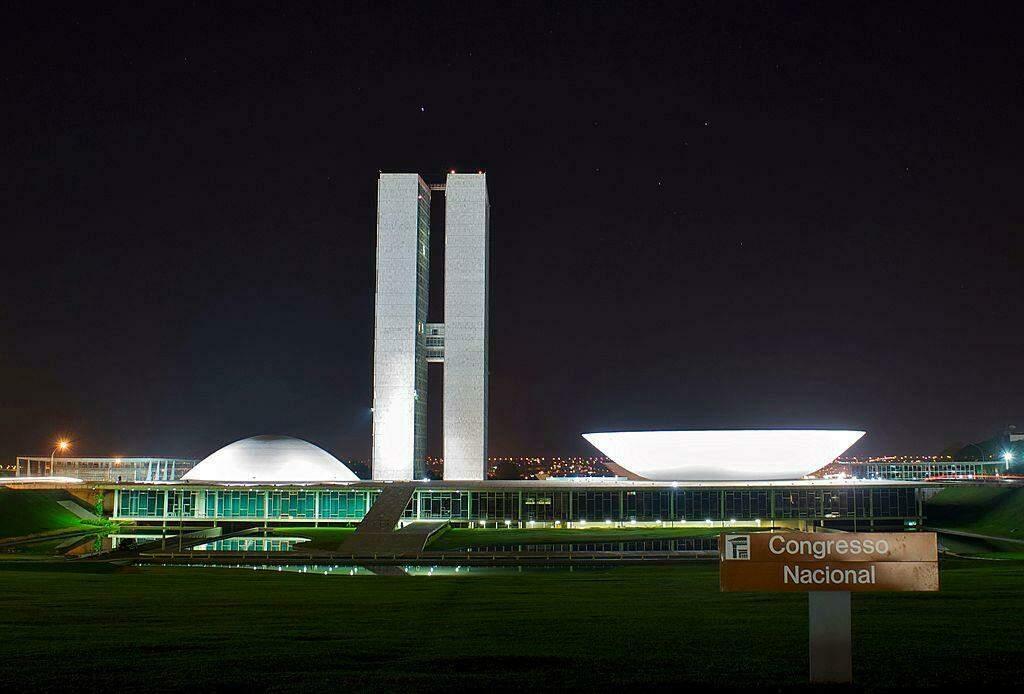 congresso-nacional-brasilia-rob-sinclair
