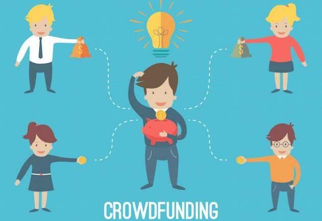 crowdfunding-wikimedia