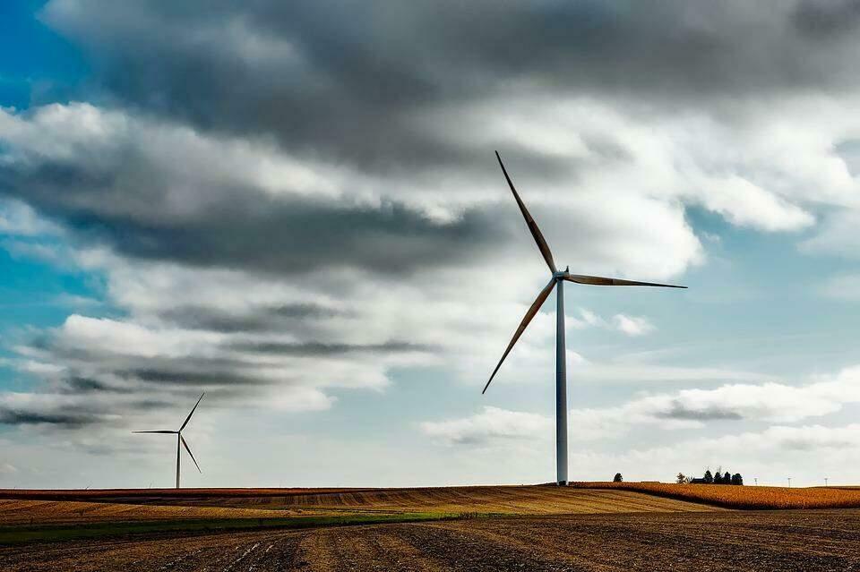 energia-renovavel-eolica-pixabay