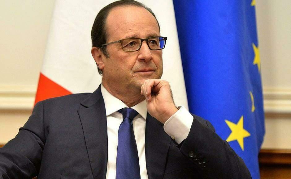 francois-hollande-presidente-frança