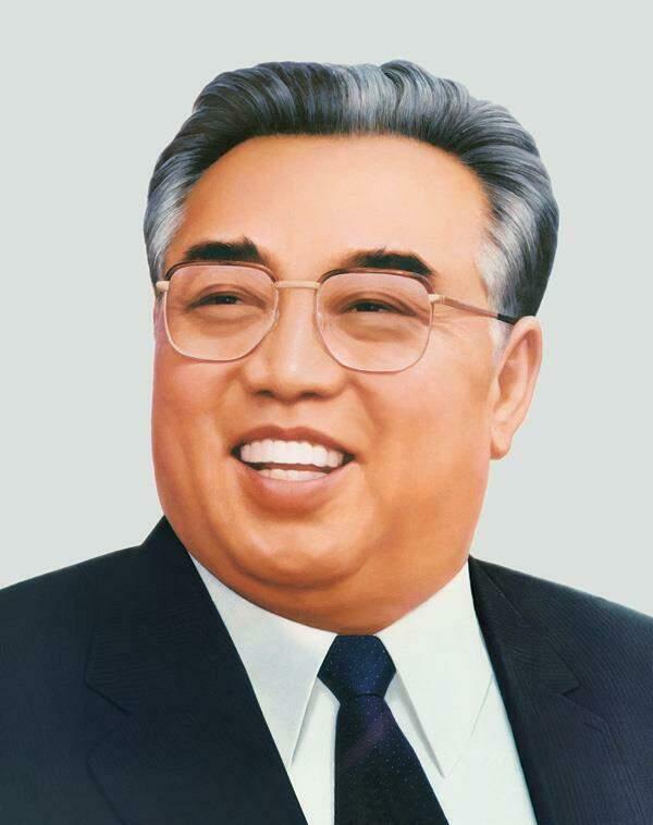 kim-il-sung-wikimedia