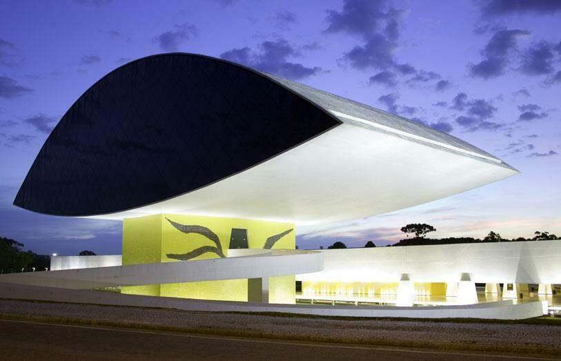 museu-do-olho-curitiba-cultura
