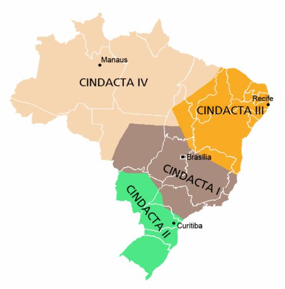 fab-cindactas-brasil