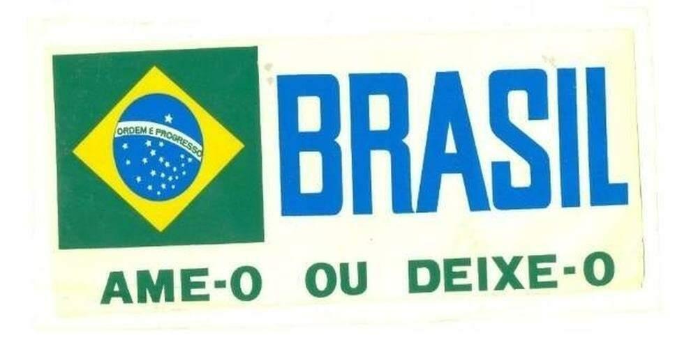propaganda-ditadura-militar-Brasil