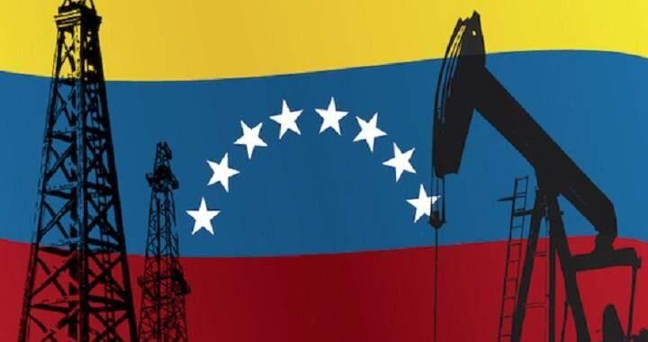 petroleo-politica-venezuela