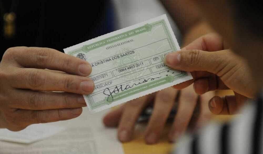 Voto em trânsito: como exercer seu direito em outra cidade ou país