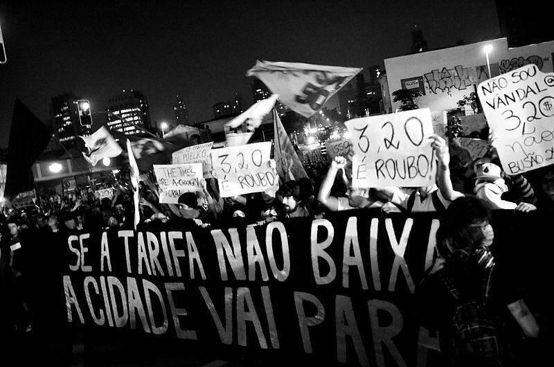 Paralisação ou greve: existe diferença?