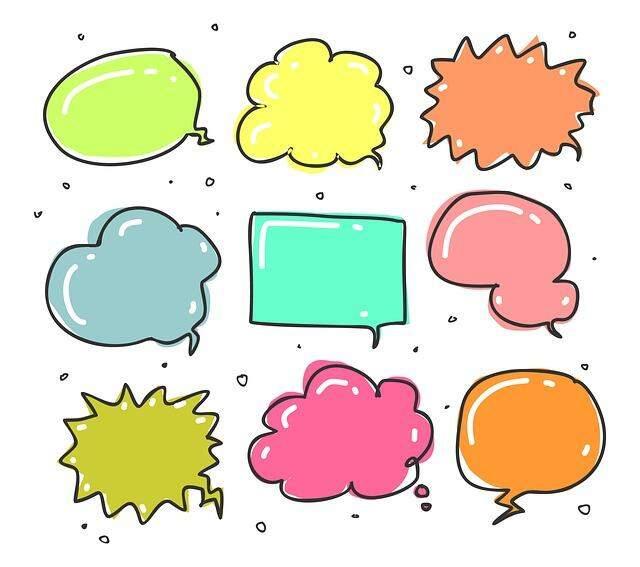 Emendas à proposição: o que são e quais tipos existem?