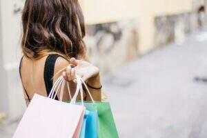 Consumismo: você sabe o que é isso?