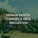 Minha Jampa: conheça essa iniciativa!