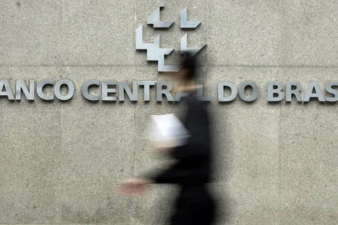 Banco Central do Brasil. Foto: Ueslei Marcelino/Reuters