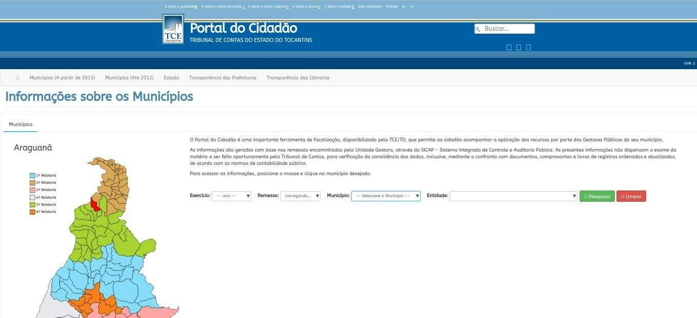Portal do Cidadão3