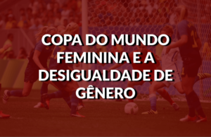 desque copa do mundo feminina
