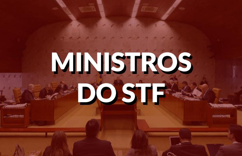 Destaque do texto sobre impeachment dos ministros do STF