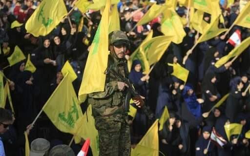 Hezbollah: entenda tudo sobre o grupo