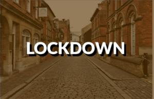 destaque-lockdown