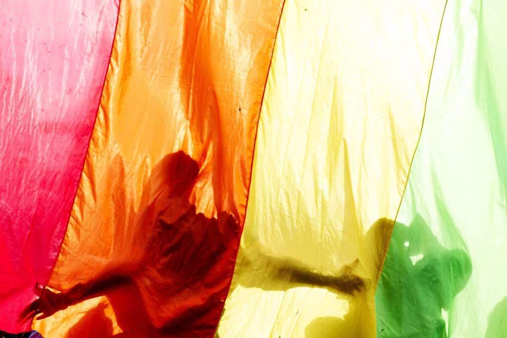 Movimento LGBT: a importância da sua história e do seu dia - Politize!