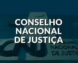 O que faz o Conselho Nacional de Justiça (CNJ)?