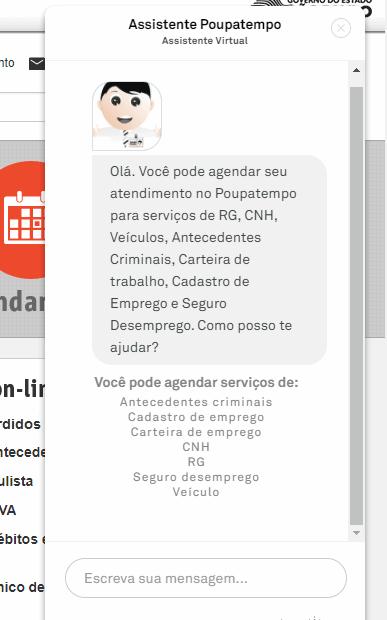 Governo Online no Brasil: estamos caminhando para o mundo digital? -  Politize!