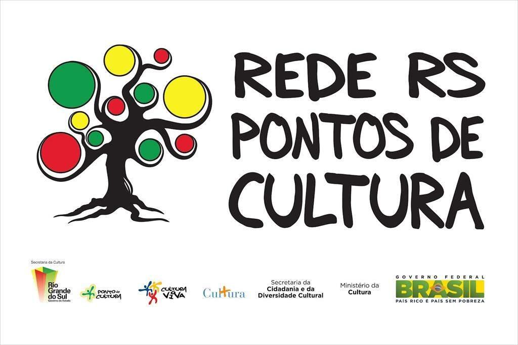 5 programas do Ministério da Cultura que você não conhece - Politize!